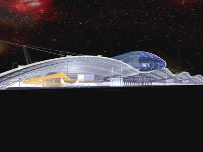 Oklahoma Spaceport.jpg