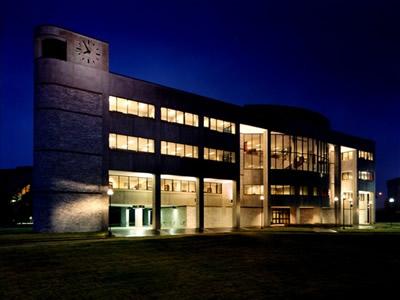 OSU Learning Center.jpg