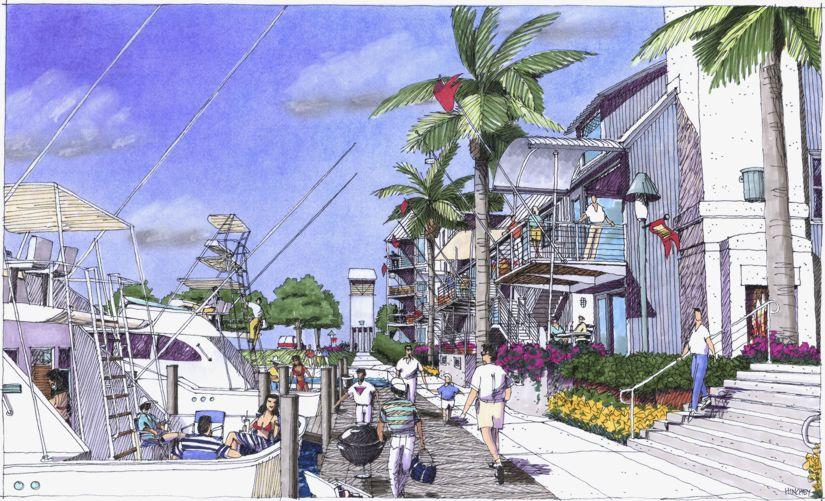 Port St. Joe.jpg