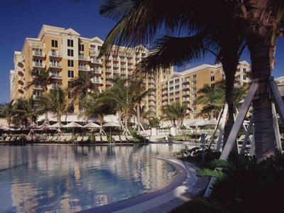 Ritz Carlton Grand Bay.jpg
