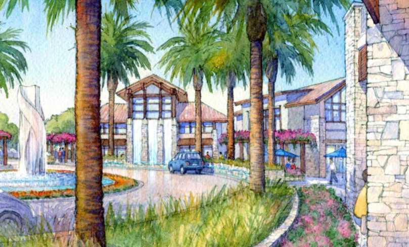 Ritz Carlton Napa.jpg