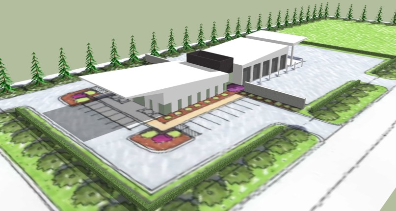 Seminole Nation Transit Facility.jpg