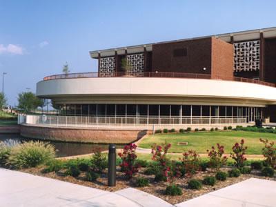 UCO Student Center.jpg