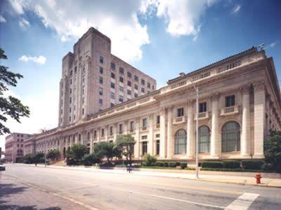 US Courthouse.jpg