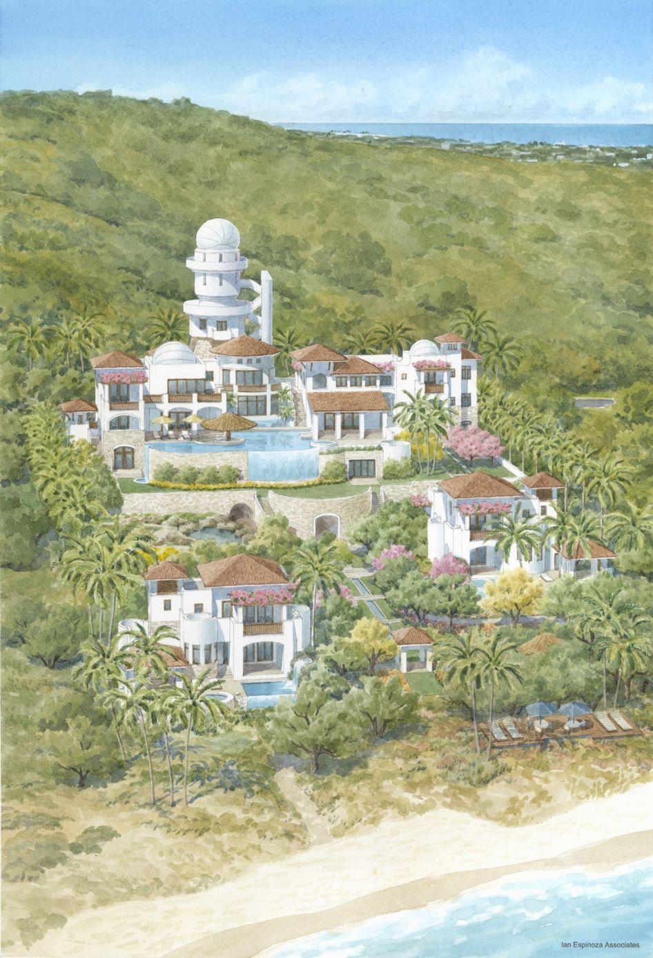 Villa Celestia.jpg
