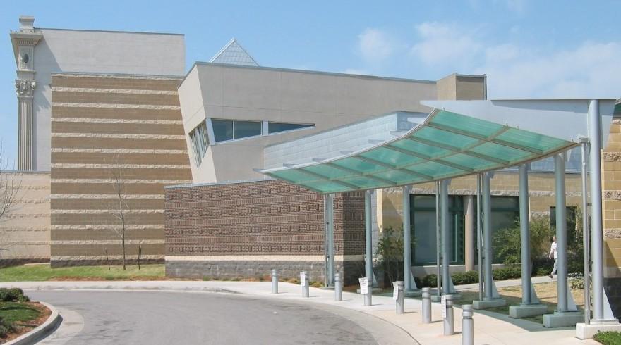 YMCA Downtown OKC.JPG