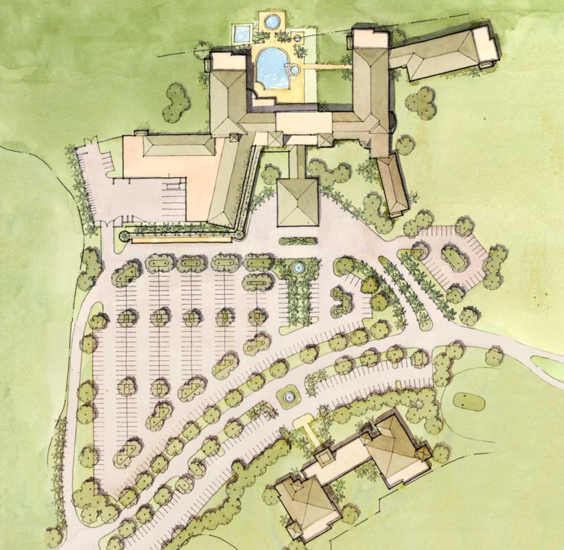 Copy of 07 inn siteplan.jpg