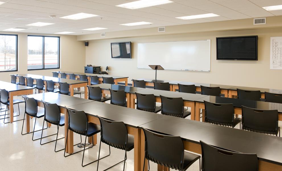General Science Classroom.jpg