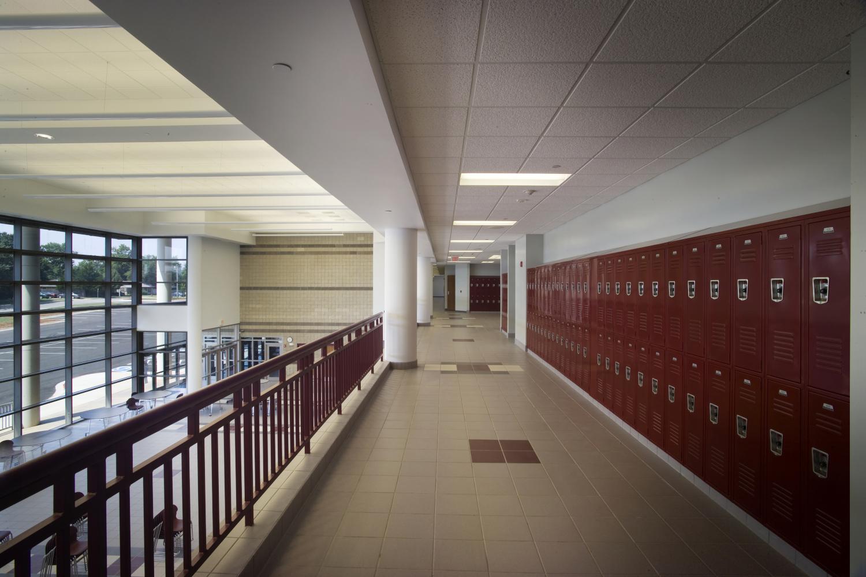 EMHS Freshman Academy Corridor #4sm.JPG