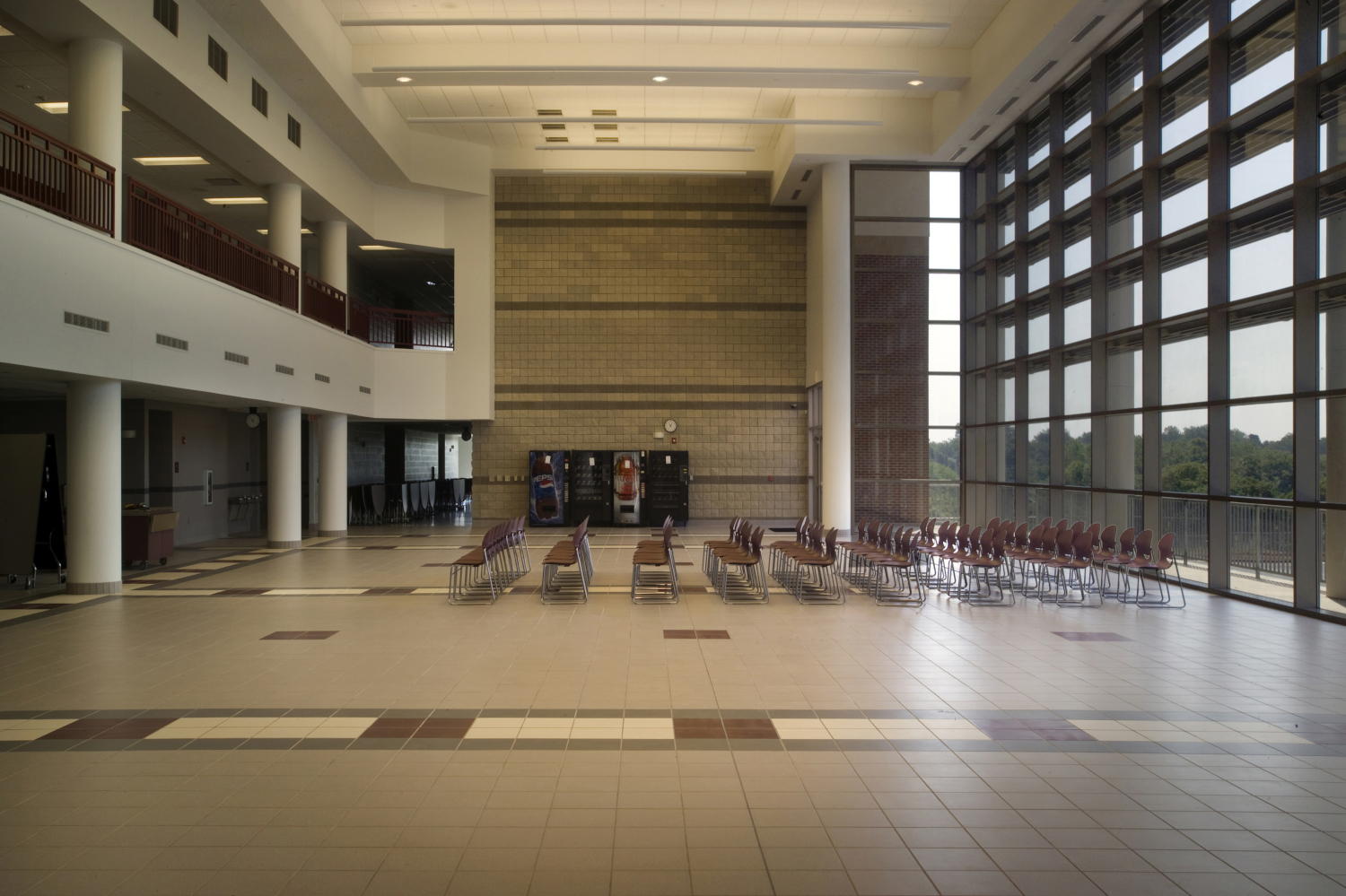 EMHS Freshman Academy Commons #2testsm.JPG