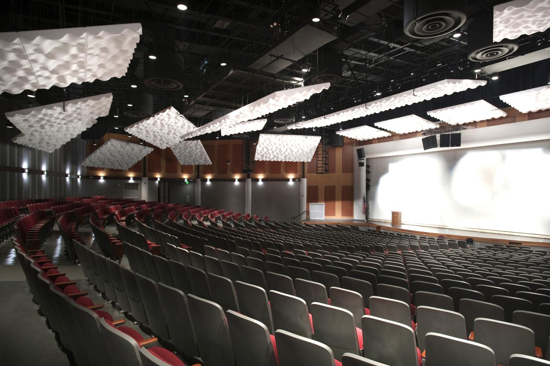 Auditorium brightenedsm.JPG