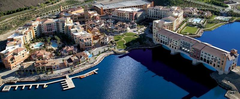 monte lago village aerial photo.jpg
