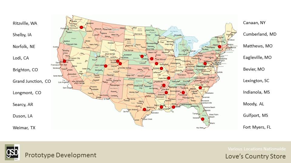 Loves-prototype-map.jpg