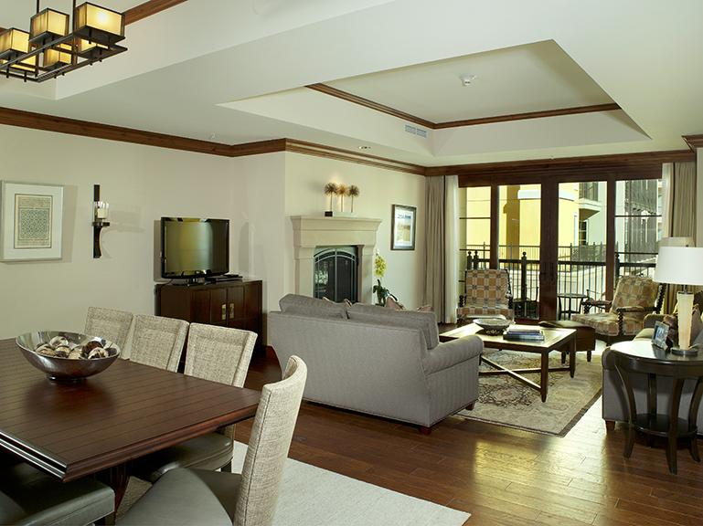 RitzWinter_LivingRoom2-2 LowRes.jpg