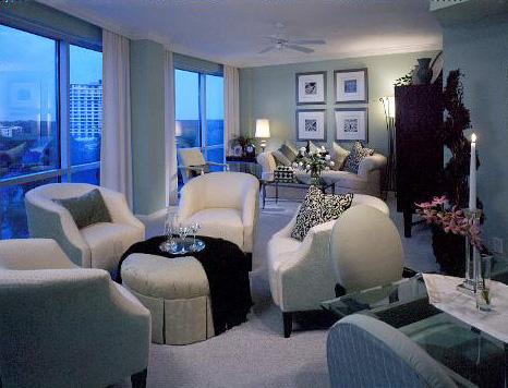 08 - Tube 3 bed model living room2.jpg