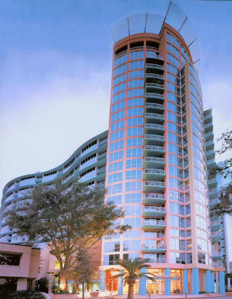 10 - Ext building shot.jpg