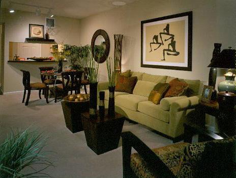 06 - Wave 2 bed model living room.jpg