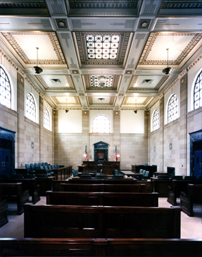 372IE-courtroom2edited.jpg