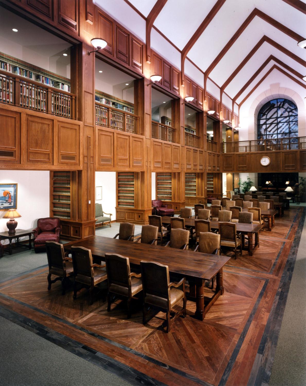 readingroom3 editedmed.JPG