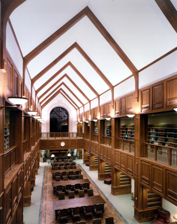 readingroom2 editedmed.JPG