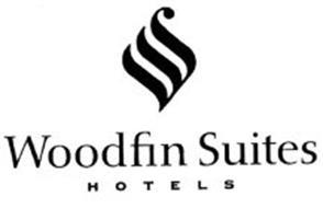 WoodfinSuites_logo.jpg