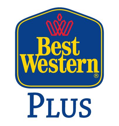 BWPLUS_logo.jpg