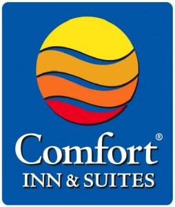 ComfortInn&Suites_logo.jpg