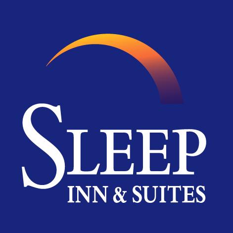 Sleep_inn_Logo.jpg