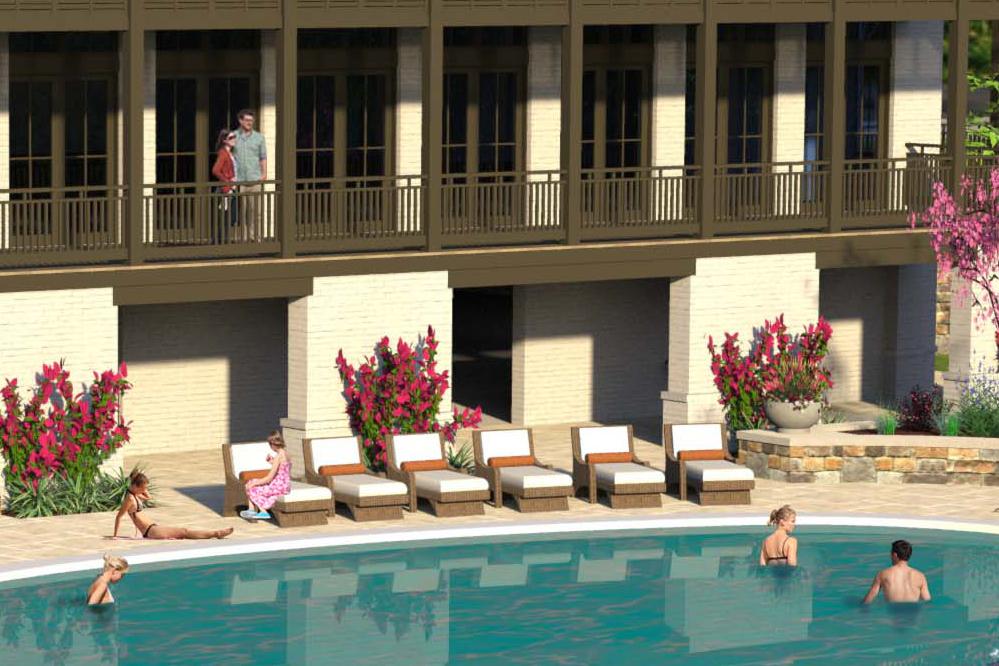 Carlton Landing Lake House pool.jpg