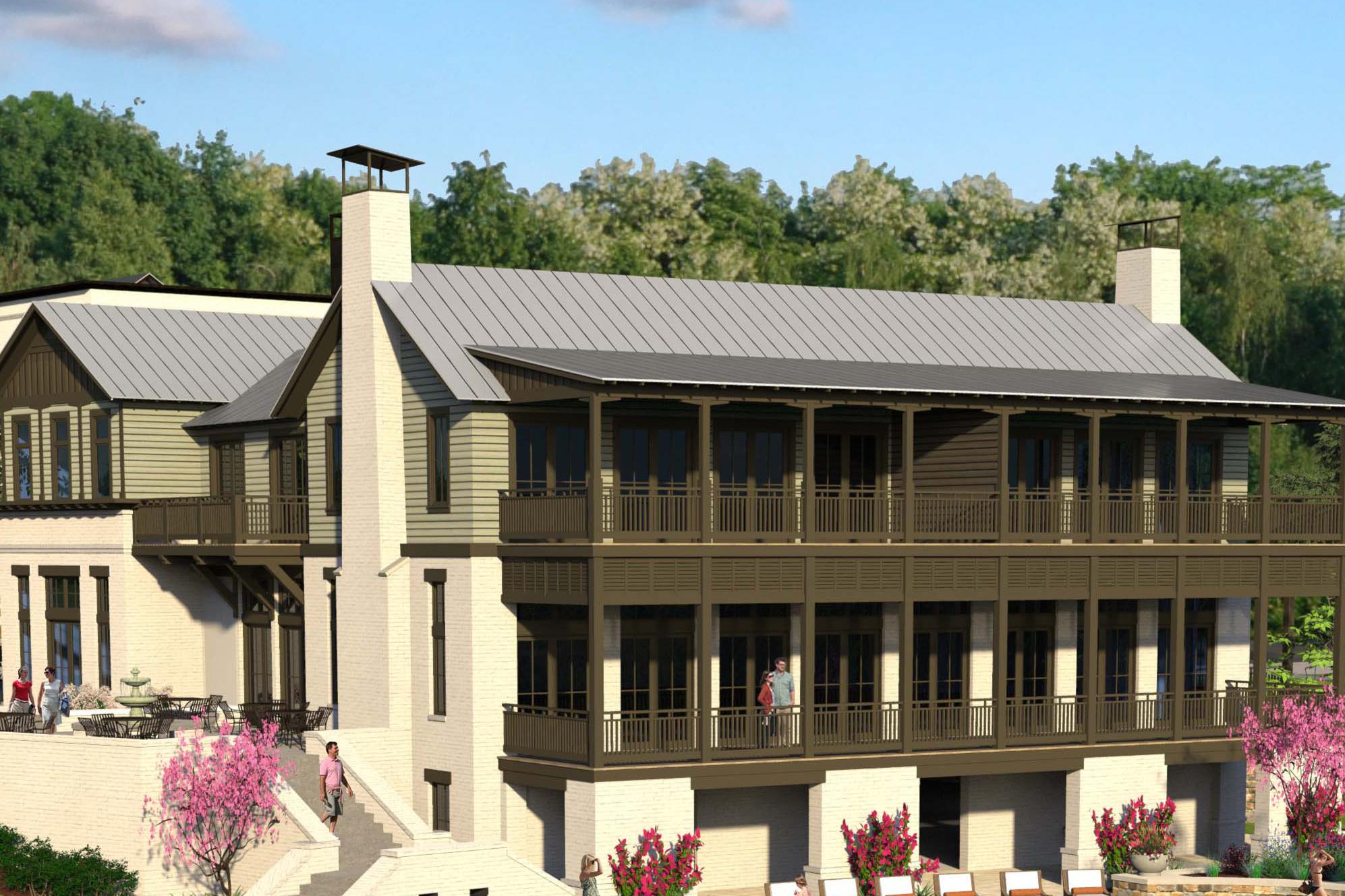 Carlton Landing Lake House a w.jpg