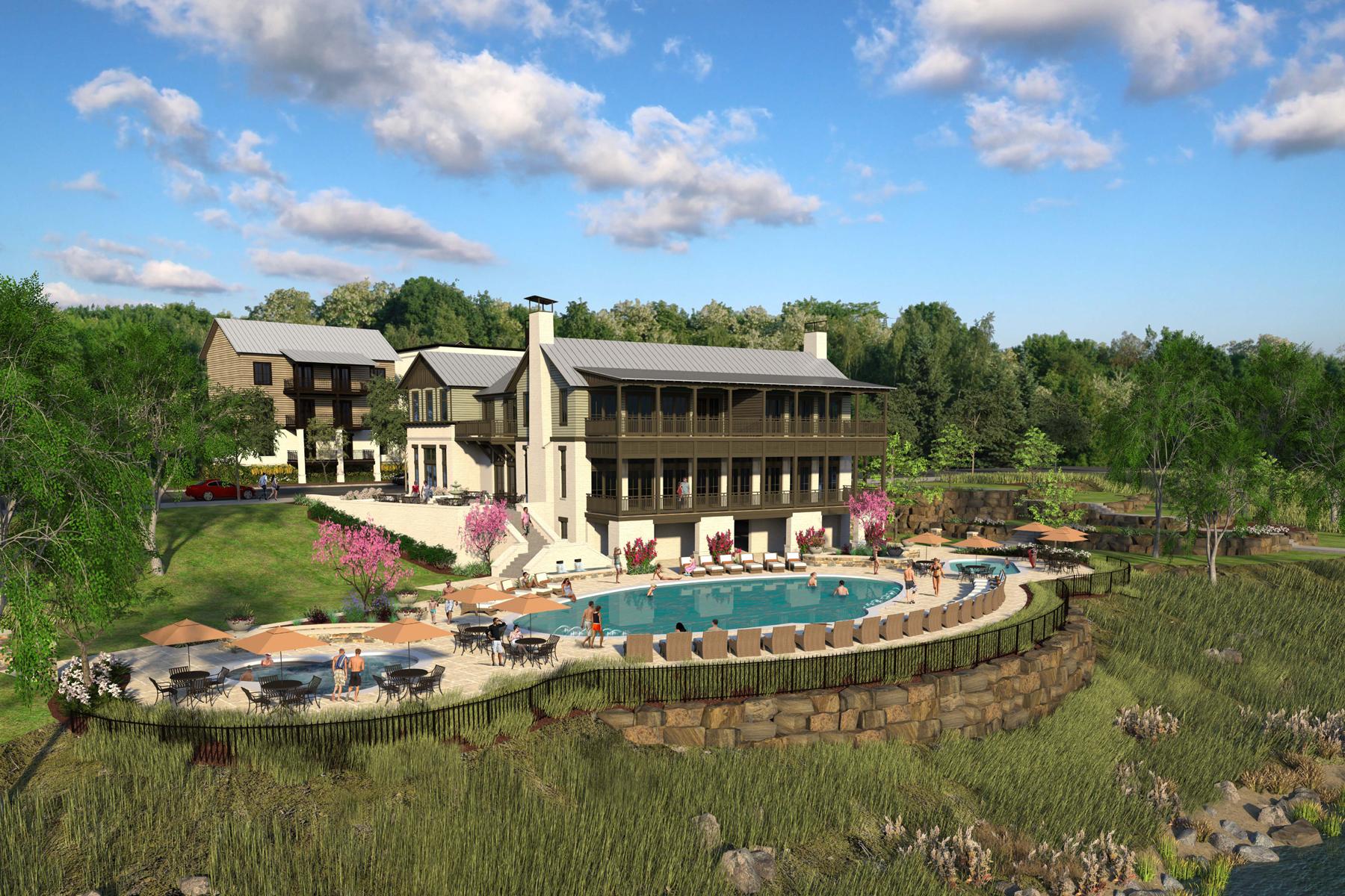 Carlton Landing Lake House w.jpg