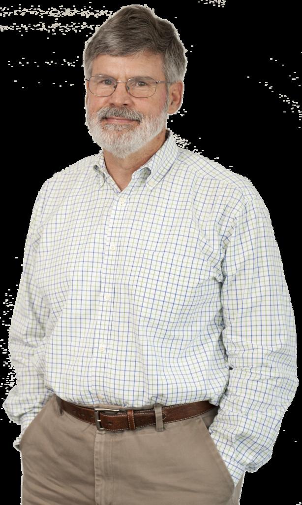 Steve Tresemer