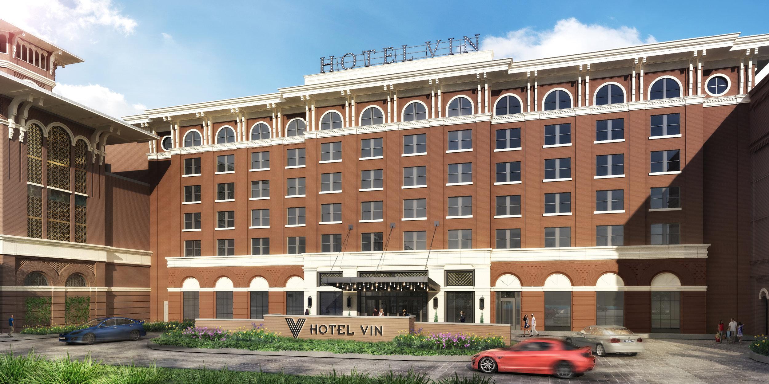 hotel facade 02-medium.JPG