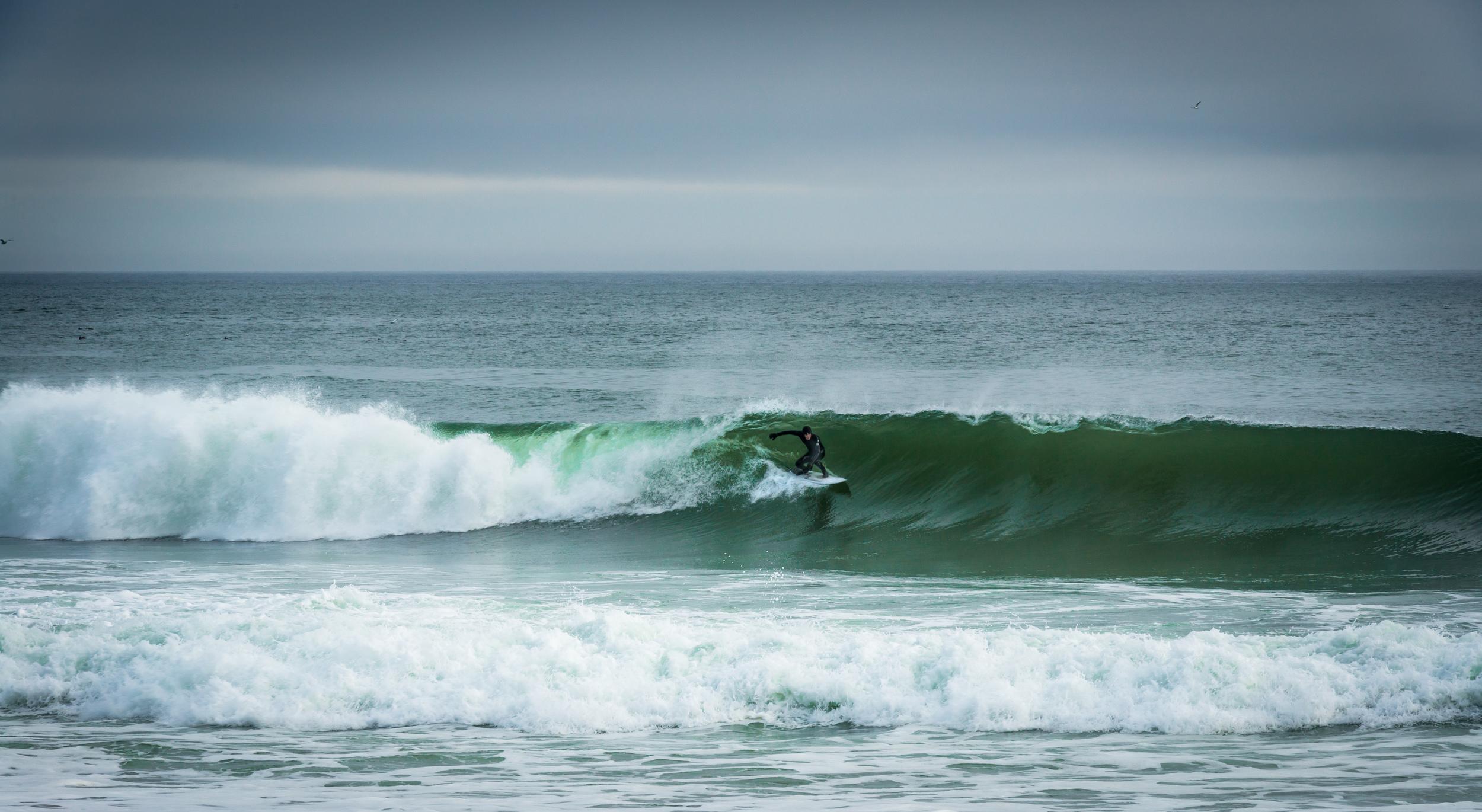 Nauset Surf