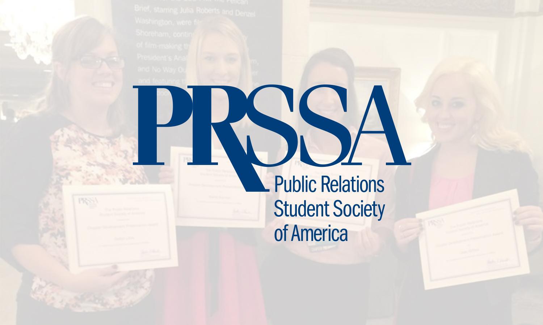 PRSSA National Presentation Thumbnail.jpg