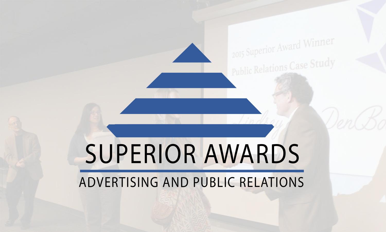 Superior Awards Thumbnail.jpg