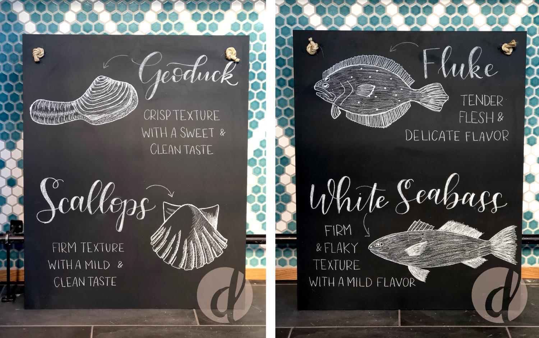 eataly-fish-restaurant-chalkboard-project-1.jpg