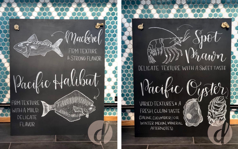 eataly-fish-restaurant-chalkboard-project-2.jpg