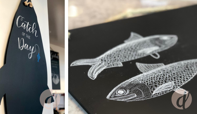 eataly-fish-restaurant-chalkboard-project-4.jpg