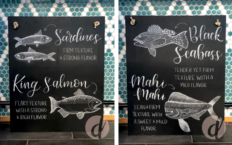 eataly-fish-restaurant-chalkboard-project-3.jpg