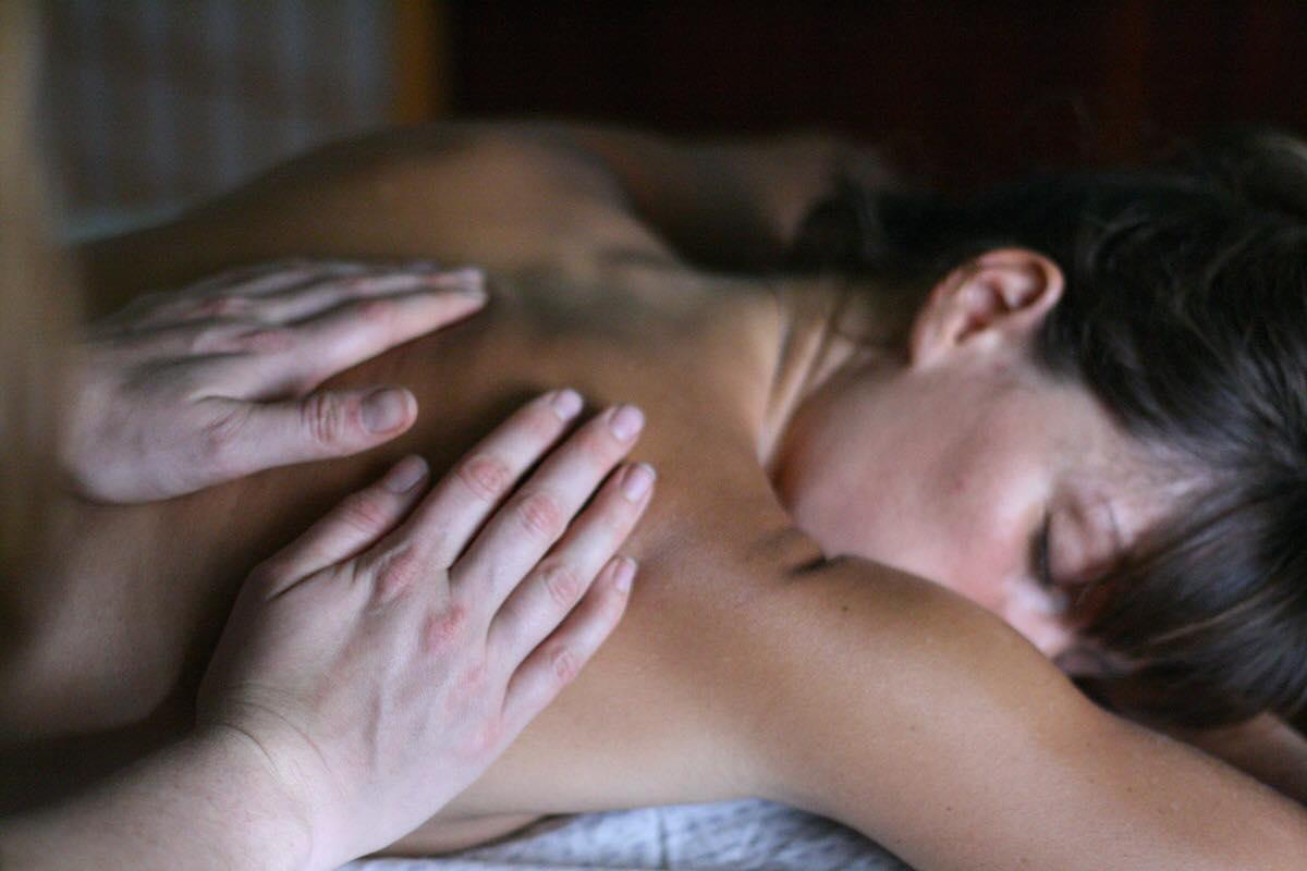 Massage image.jpg