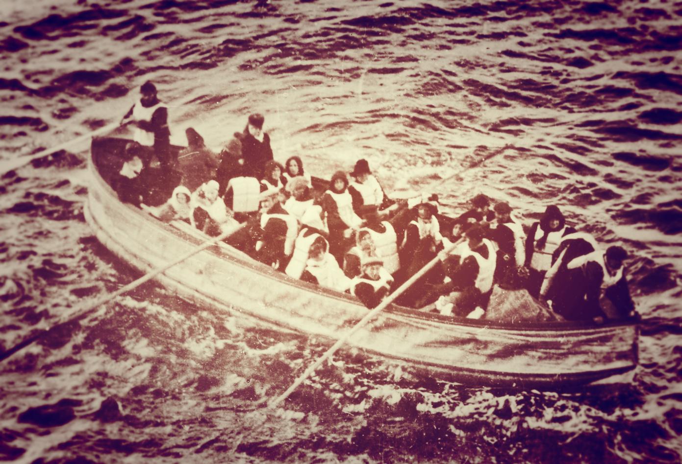 lifeboat-blog