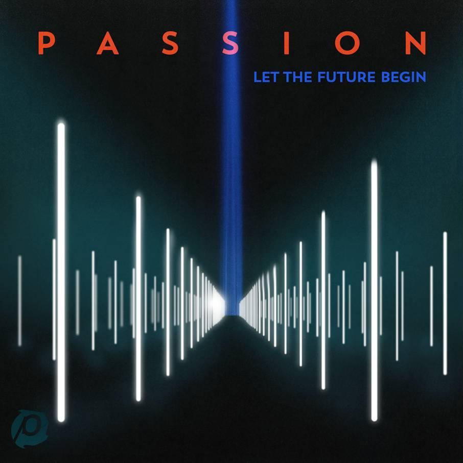 Passion-passioncover_lowres_zps15e55fbb