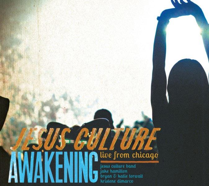 awakeninglivefromchicago