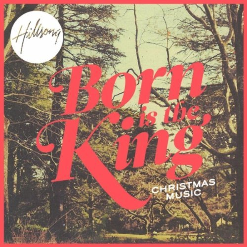 born_is_the_king