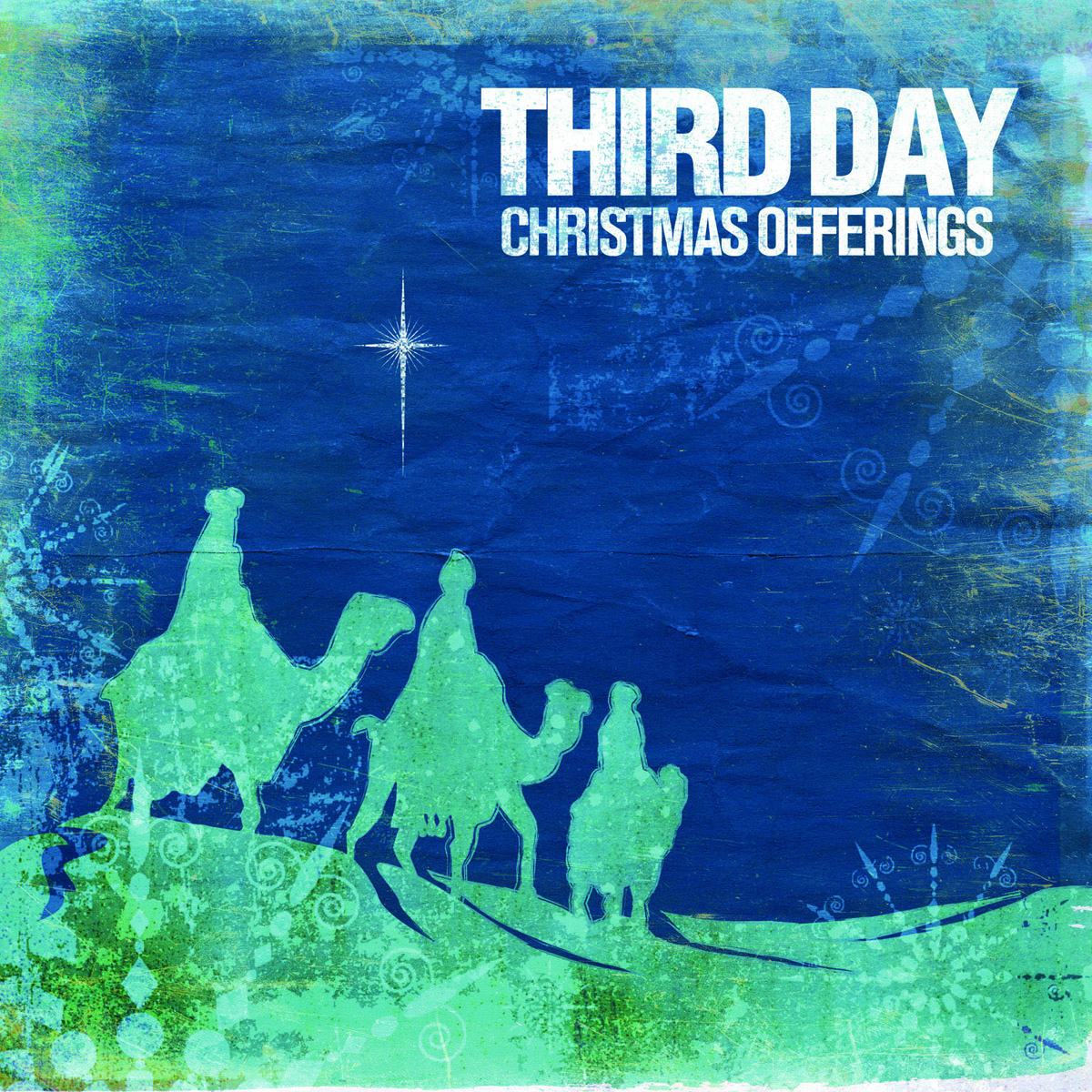 thirdday_christmasofferings_cvr-hi_0