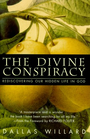 divine-conspiracy.jpg