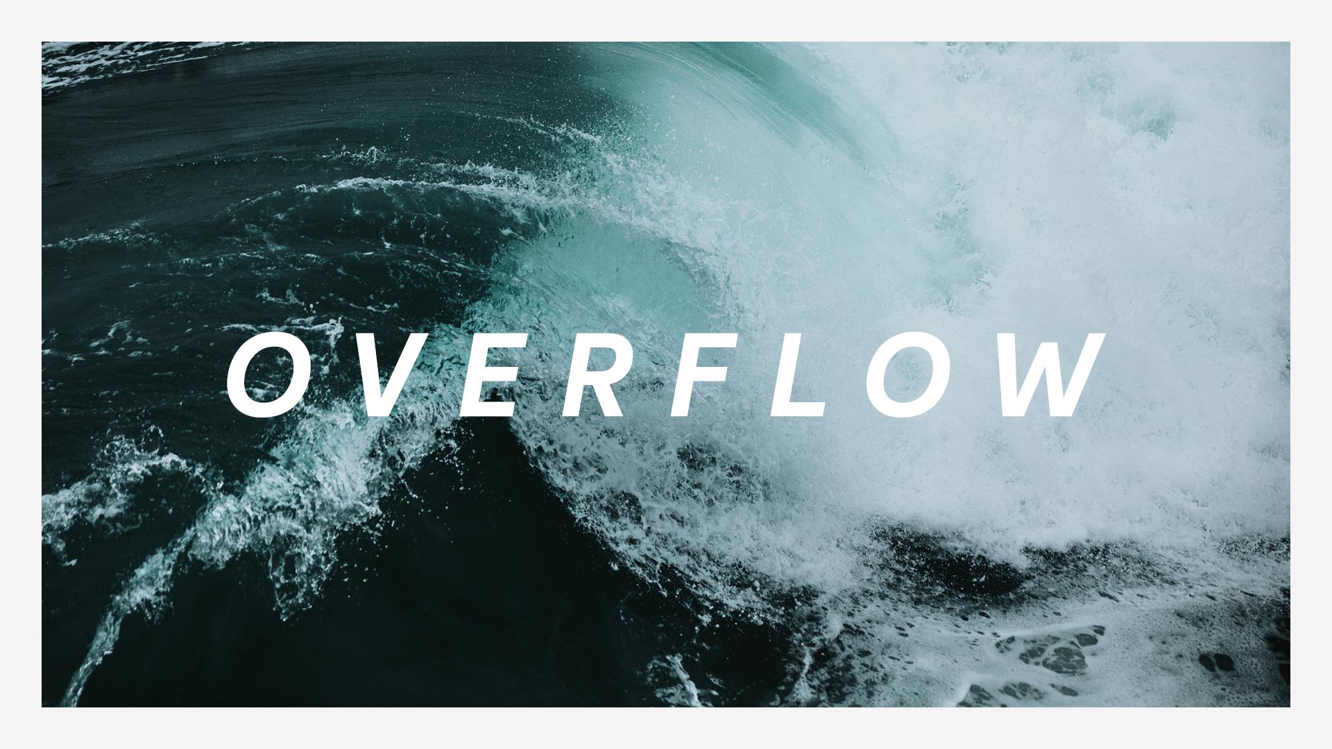 Overflow v2.png