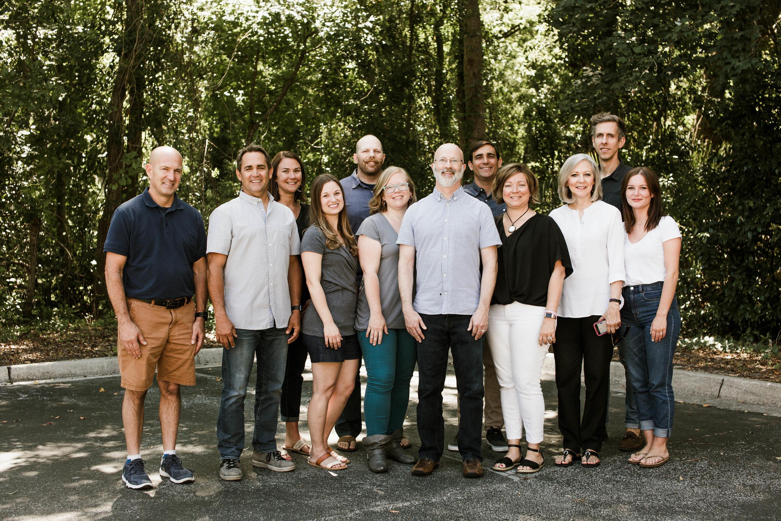RCC-Team-1.jpg