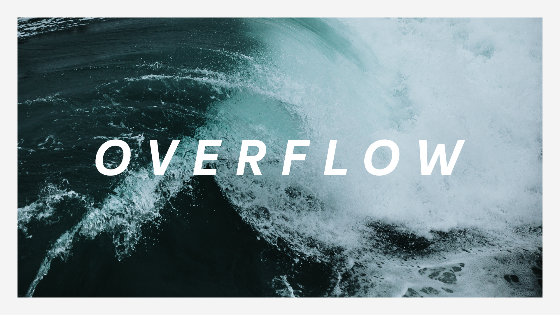 Overflow.png